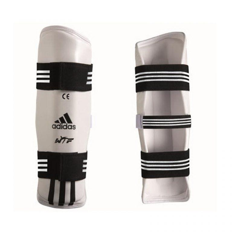 Adidas-Schienbeinschutz