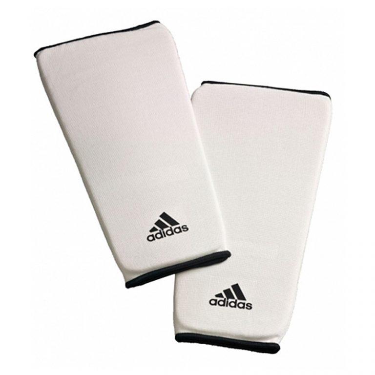 Adidas-Schienbeinschutz-Stoff.-Gr.-XS---XL