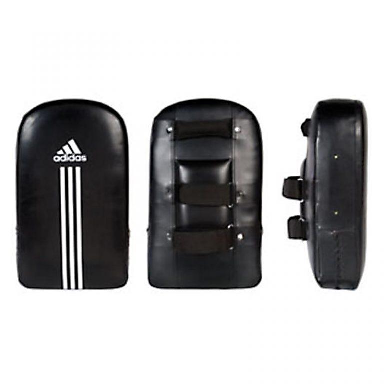 Adidas-Schlagpolster-Striking-Pad