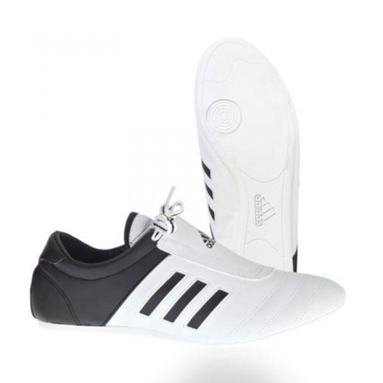 Adidas-Schuh-Adi-Kick-I