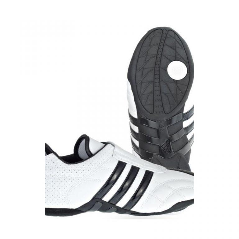 Adidas-Schuh-Adilux-2013