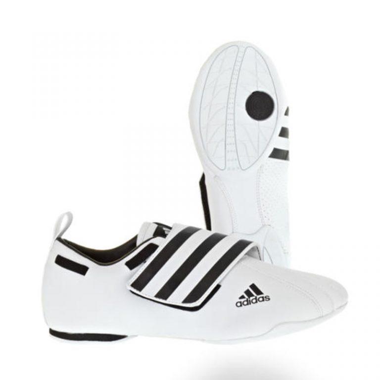 Adidas-Schuh-Dyna