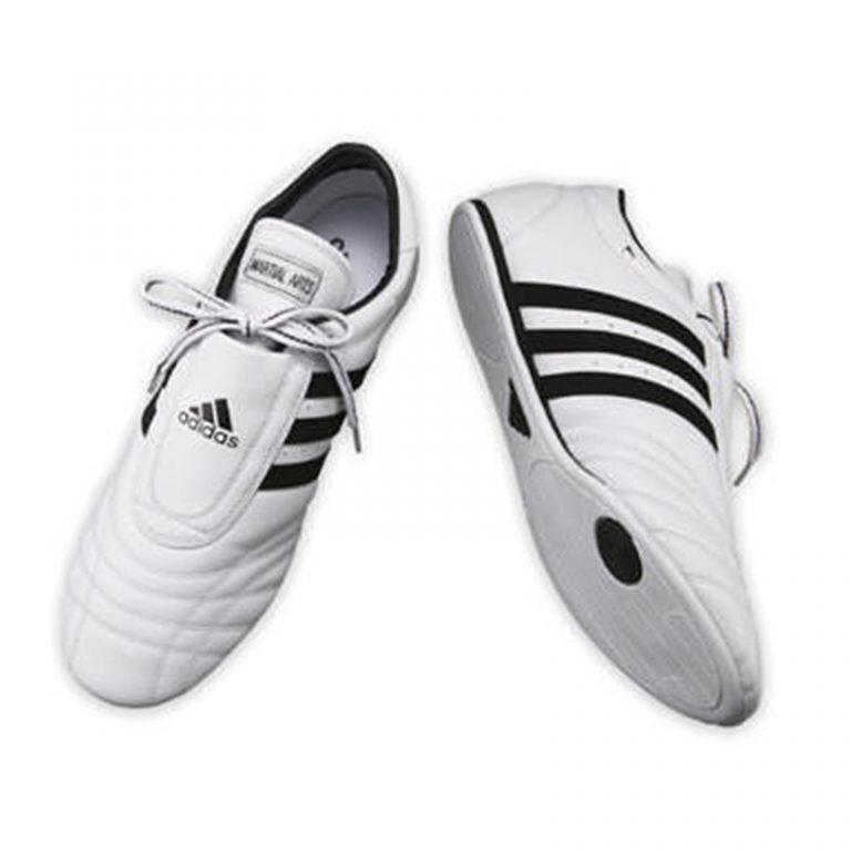 Adidas-Schuh-SM-II
