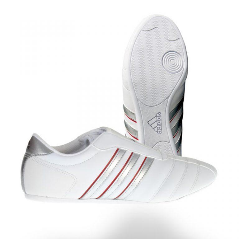 Adidas-Schuh-Taekwondo-III,-Gr. 30 - 48