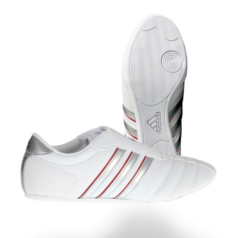 Adidas Schuhe 37 13