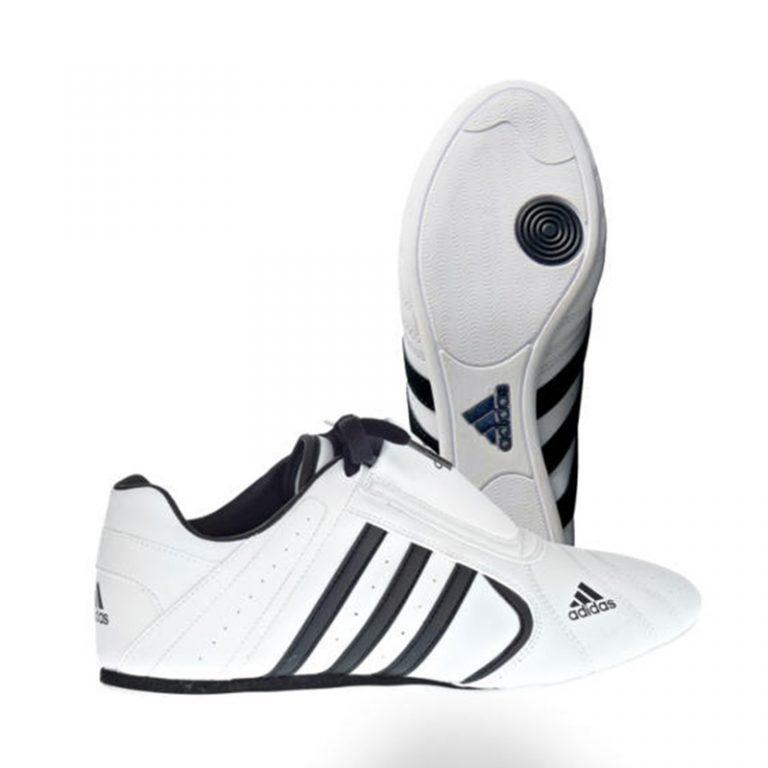 Adidas-SchuhSM-III