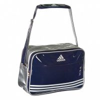 Adidas-Shiny-Sports-Bag-PU