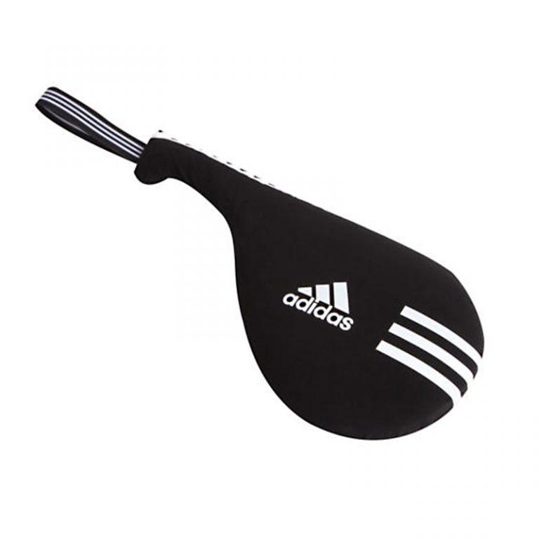 Adidas-Single-Mitt-molded-foam