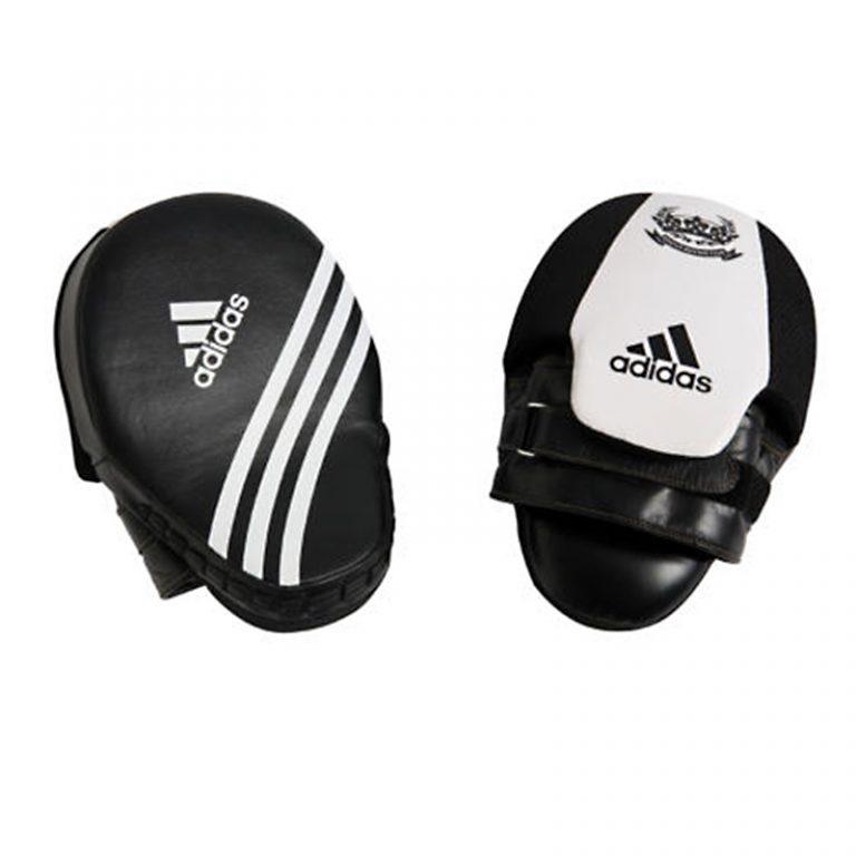 Adidas-Sparring-Focus-Mitts
