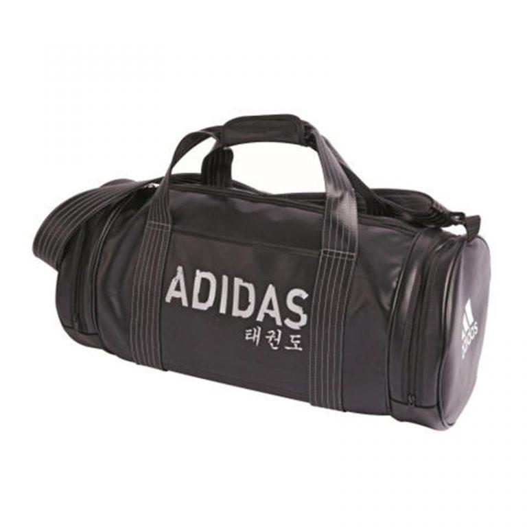 Adidas-Sport-Bag-Round-Shape