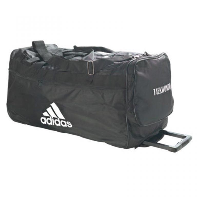 Adidas-TKD-Roll-Tasche