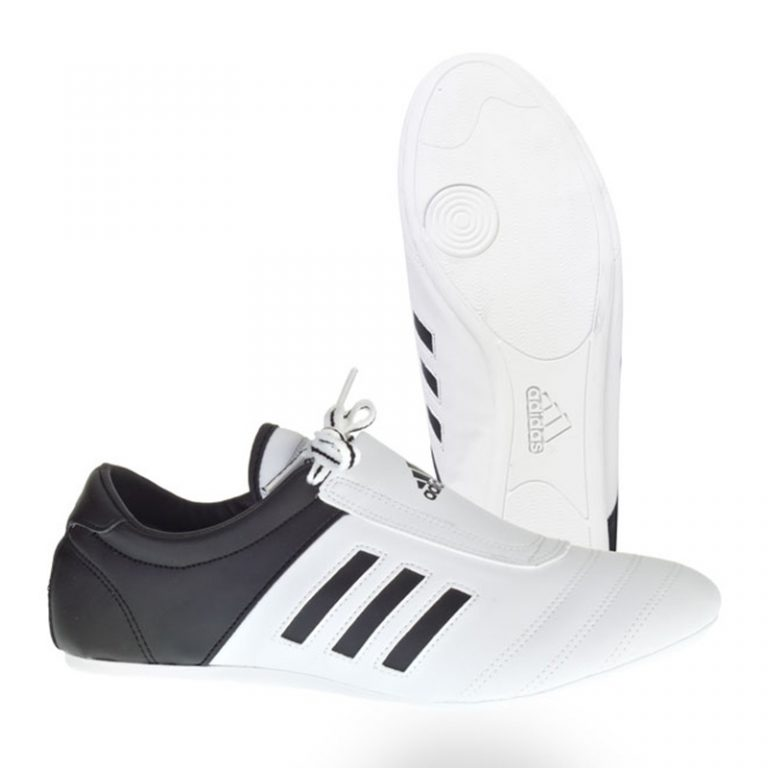 Adidas-Taekwondo-Schuh-ADI-KICK-I,-Gr.-36---46-2-3