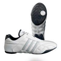 Adidas-Taekwondo-Schuh-ADILUX-m.-grauen-Streifen,-Gr.-36-2-3—48