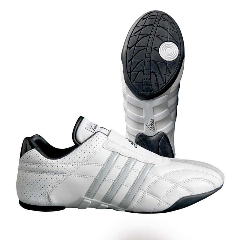 Adidas Schuhe Boxing & Taekwondo   Koldas Sportartikel
