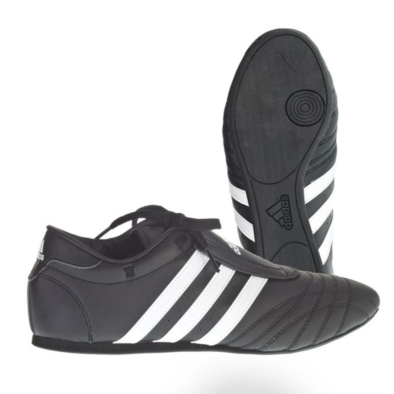 Adidas Schuhe Boxing & Taekwondo | Koldas Sportartikel