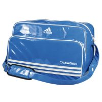 Adidas-TKD-Tasche-Carry-Bag-blue