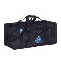 Adidas-Taekwondo-Teamtasche-m.-Westenhalter