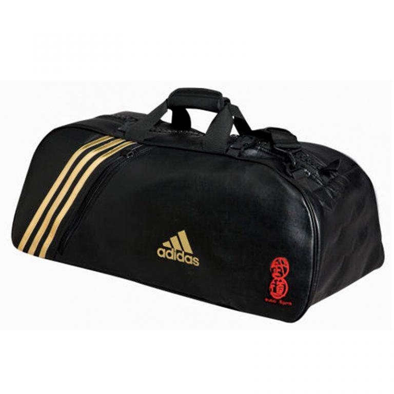 Adidas-Tasche-Budo-Sport