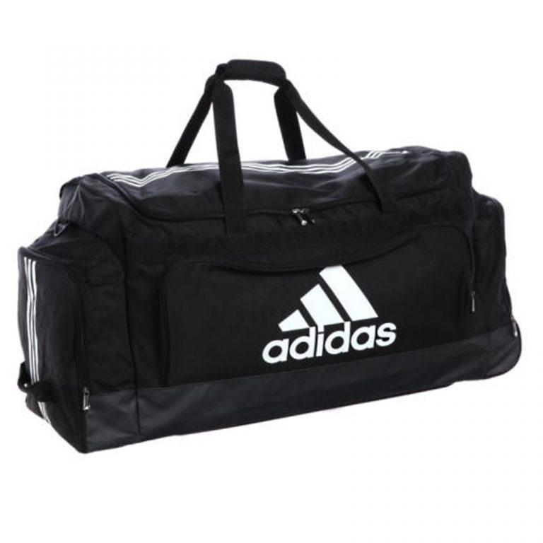 Adidas-Tasche-Team-Essential--TB-XLWm.-Rollen