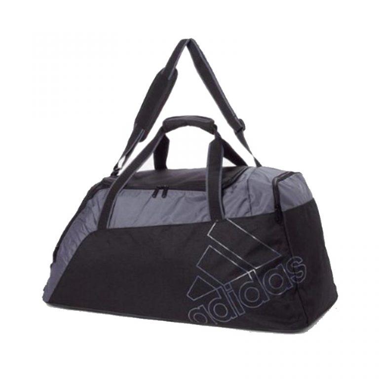 Adidas-Tasche-Team-Essential-TBL