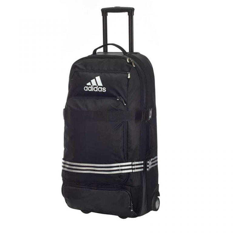 Adidas-Tasche-Team-Travel-XL