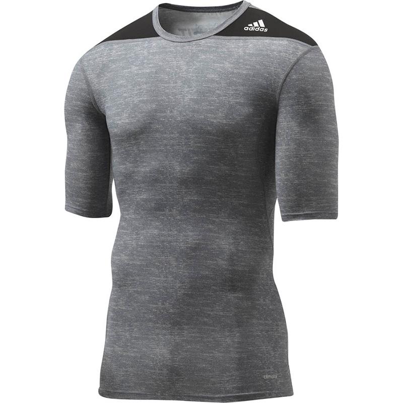 Adidas TECHFIT | Koldas Sportartikel