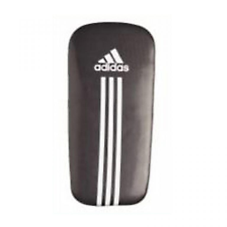 Adidas-Thai-Pad-Extra