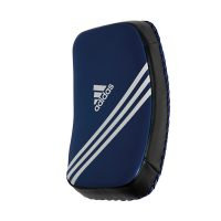 Adidas-Thai-Pad-curved