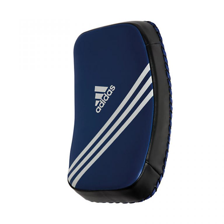 Adidas-Thai-Pad-curved