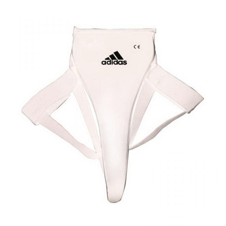 Adidas-Tiefschutz-Damen