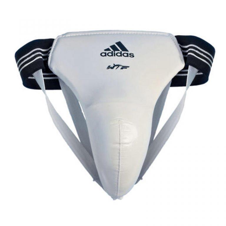 Adidas-Tiefschutz-Herren
