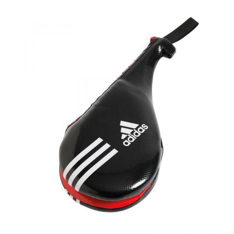 Adidas-double-hand-mitt-maya
