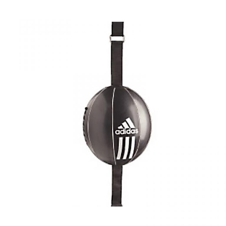 AdidasDouble-end-Boxball