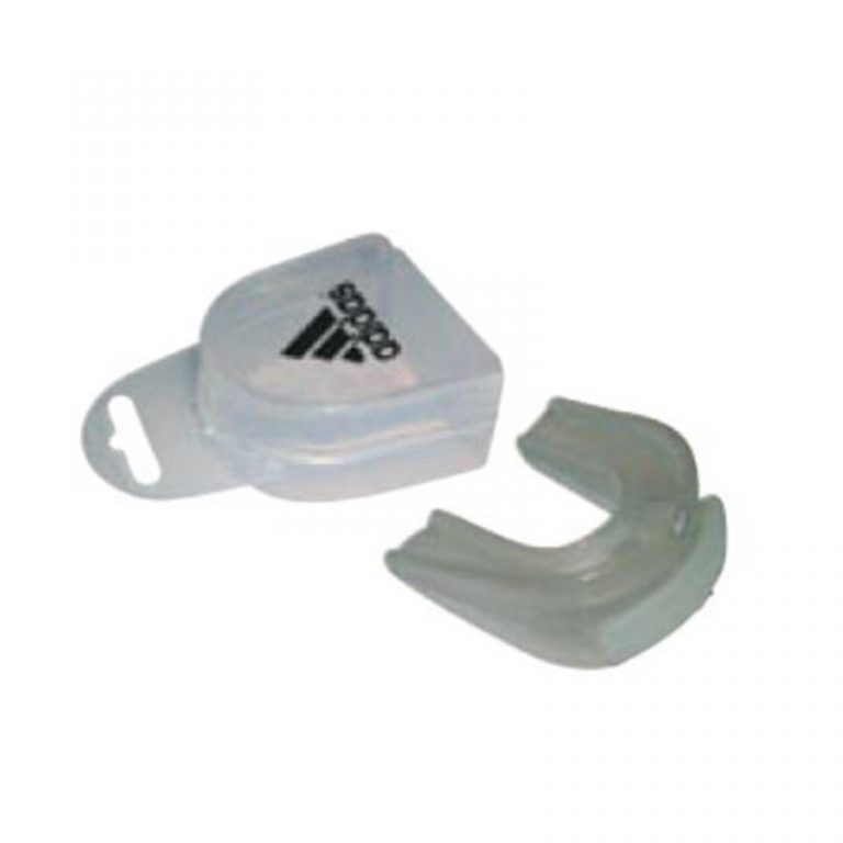 Adidasdouble-mouth-guard