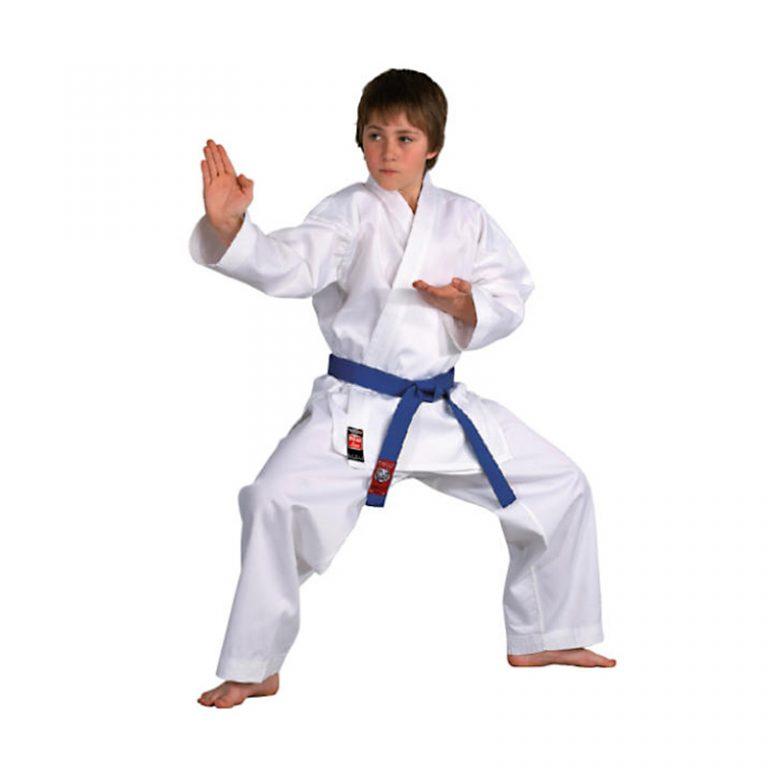 DanRho-Dojo-Line-Karate-Gi