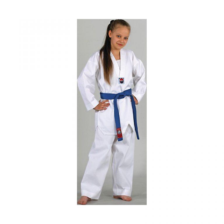 DanRho-Dojo-Line-Taekwondo-Dobok