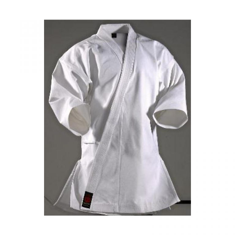 DanRho-Karate-Anzug-Katana-14-Unzen