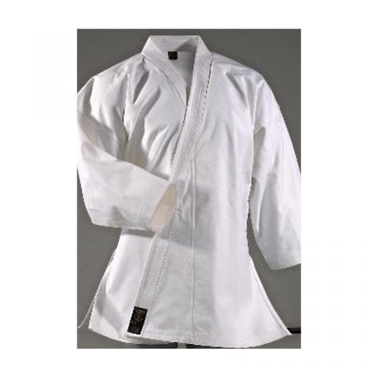 DanRho-Karate-Anzug-Tekki-12-Unzen