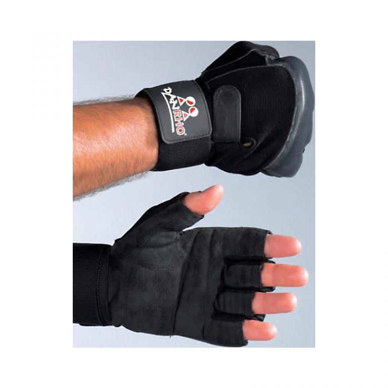 DanRho-Lift´n-Punch-Handschuh