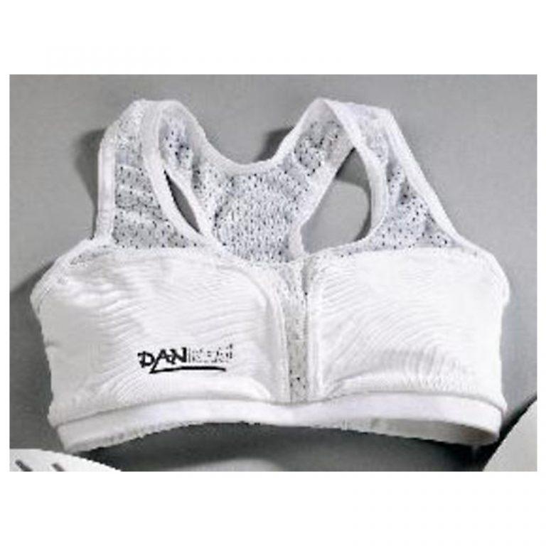 DanRho-Top-f.-Damenbrustschutz-u.-Protect-Super