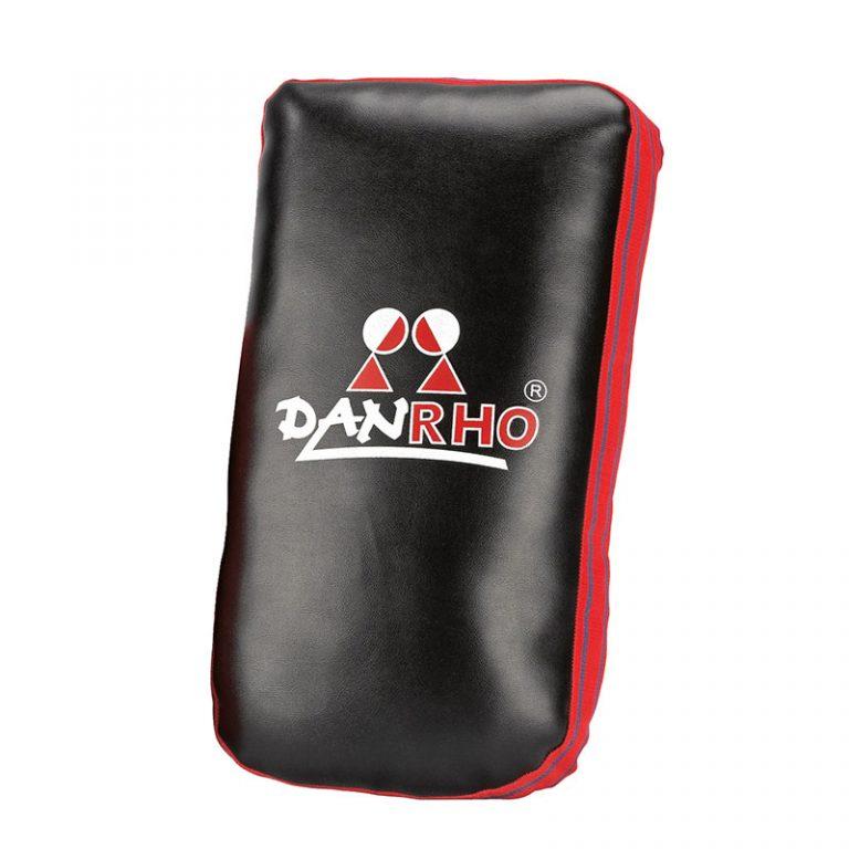 Danrho-Arm-Makiwara,-65x35x20-cm