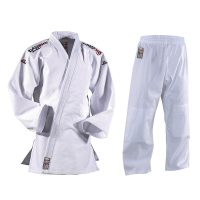 Danrho-Classic-Judo-GI,-Gr.-140—200-cm