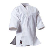 Danrho-Karateanzug-Kyoshi,-Gr.-150—200-cm