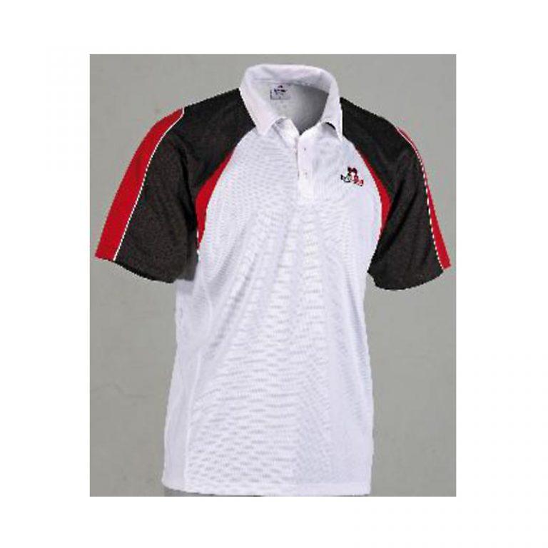 DanRho-Poloshirt-Team