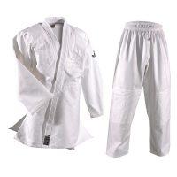 Danrho-Randori-Judo-GI,-Gr.-120—190-cm