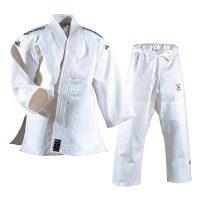 Danrho-T-Oriental-Judo-GI,-Gr.-150—180-cm