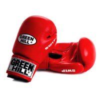 Green-Hill-Boxhandschuh-SWIP