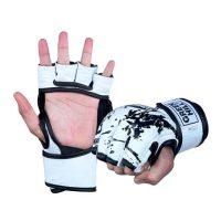 Green-Hill-MMA-Handschuh-Leder-1
