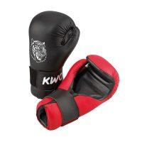 Kwon-Anatomic-Tiger-Handschutz,-Gr.-XS