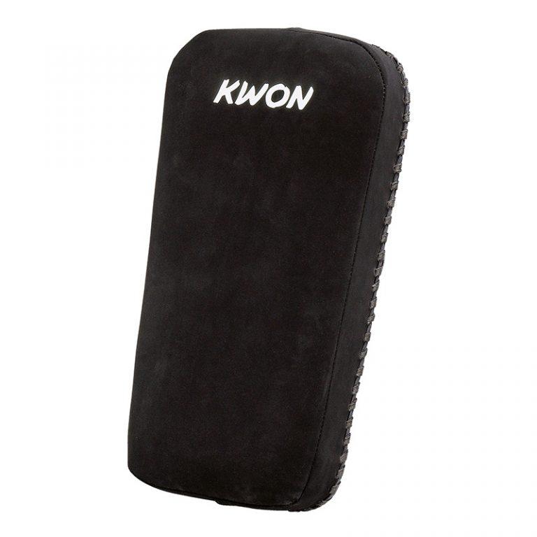 Kwon-Arm-Mitt-Dark-Line